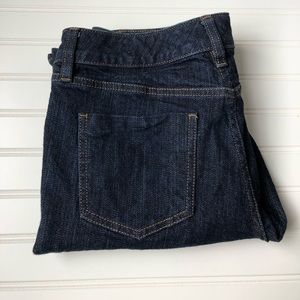 The Limited Denim bootcut 312 Jeans